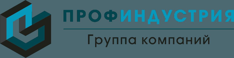 СК-Проф