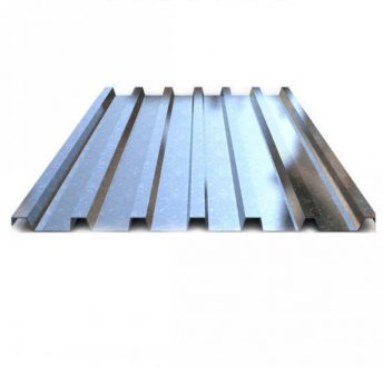 Профилированный лист С-44х1000